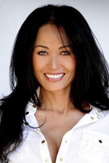 Patty Chong