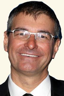 Paul Hoen
