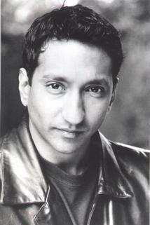Paul Sharma