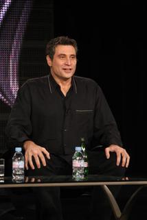 Paul Provenza