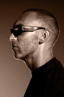 Paul Wynne