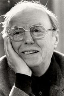 Paul Grimault