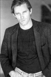 Paul T. Murray