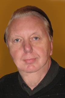 Paul W. Cooper