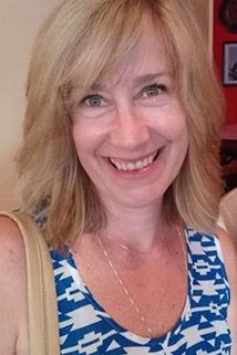 Paula Boudreau