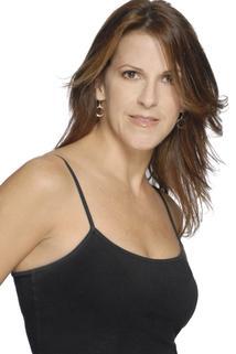 Pauline Boudreaux