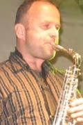 Pavel Alexa