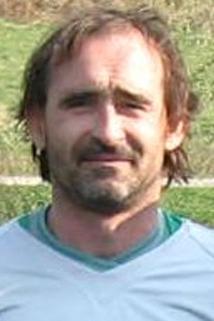 Pavel Barcuch