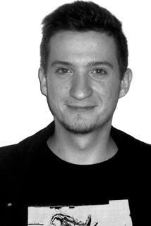 Pavel Bušta