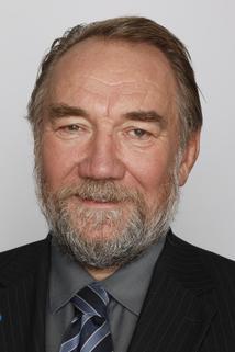Pavel Eybert