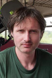 Pavel Göbl