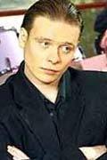 Pavel Majkov