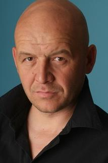 Pavel Nečas