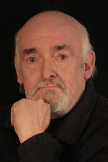 Pavel Oskar Gottlieb