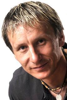 Pavel Plch