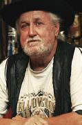 Pavel Šonka