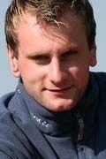 Pavel Vik