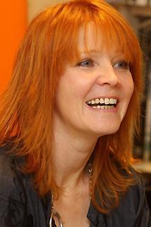 Pavlína Mourková