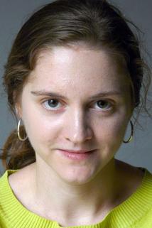 Pavlína Štorková