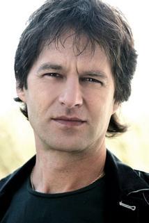 Pavol Habera