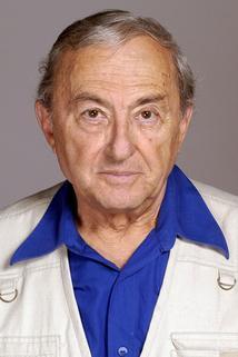 Pavol Haspra
