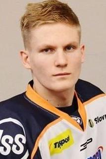 Pavol Skalický