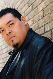 Pedro Miguel Arce