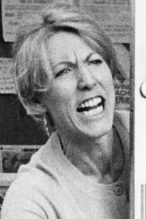 Penelope Allen