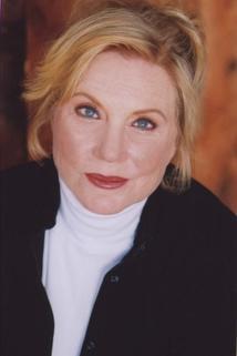 Penelope Windust