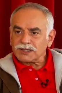 Pep Anton Muñoz