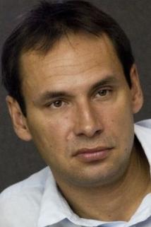 Peter Mankovecký