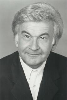 Peter Davy