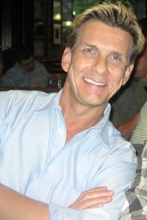 Peter Kluge