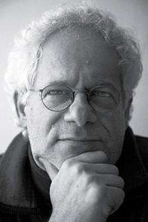 Peter Kahane