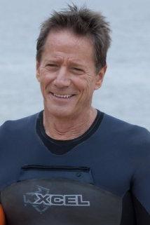 Peter Strauss