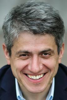 Peter Breiner