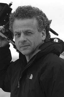 Peter Schnall