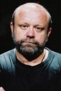 Peter Bzdúch