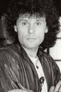 Peter Hečko