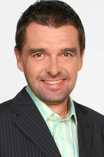 Peter Kočiš