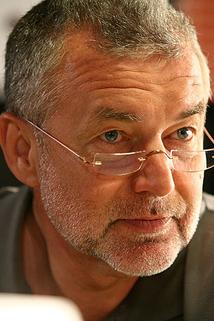 Peter Rúfus