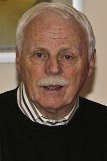 Petr Brukner