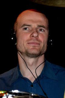 Petr Capoušek