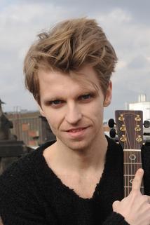 Petr Harazin