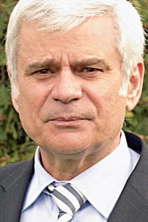 Petr Štěpánek