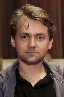Petr Lněnička
