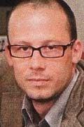 Petr Matuš