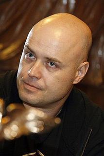 Petr Šiška