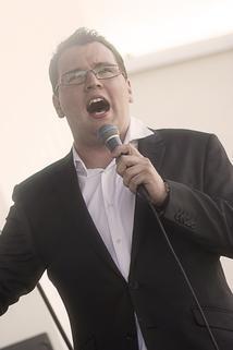Petr Sovič
