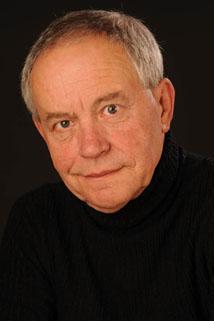 Petr Šporcl